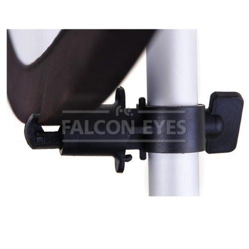 Falcon_Eyes_RBH-2566_4