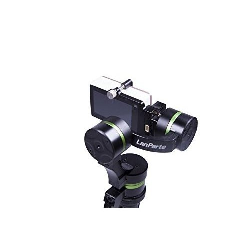 Lanparte_Gimbal_camera_house_for_GO1_adapter_3