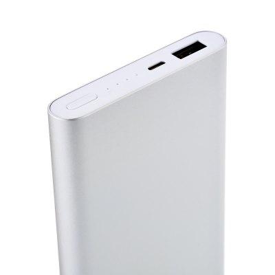 Xiaomi power bank 2 10000 mah 2