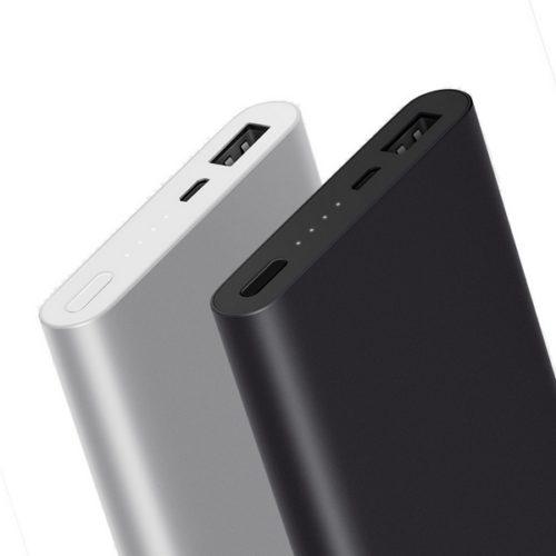 Xiaomi_Mi_Power_Bank_2_10000mAh