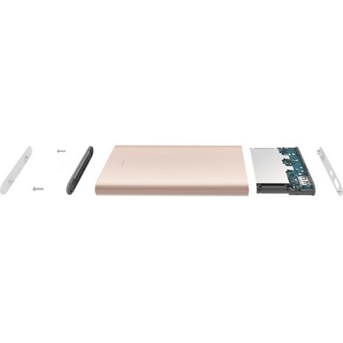 Xiaomi_Mi_Power_Bank_Pro_10000mAh_Type-C_Gold_3