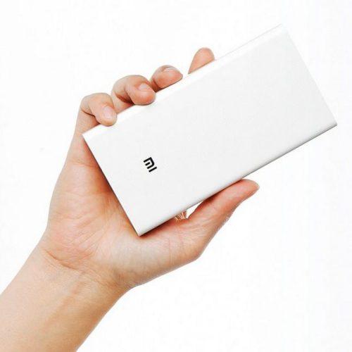 Xiaomi_Mi_power_bank_20000mAh_White_1
