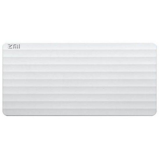 ZMI Power Bank 10000mAh