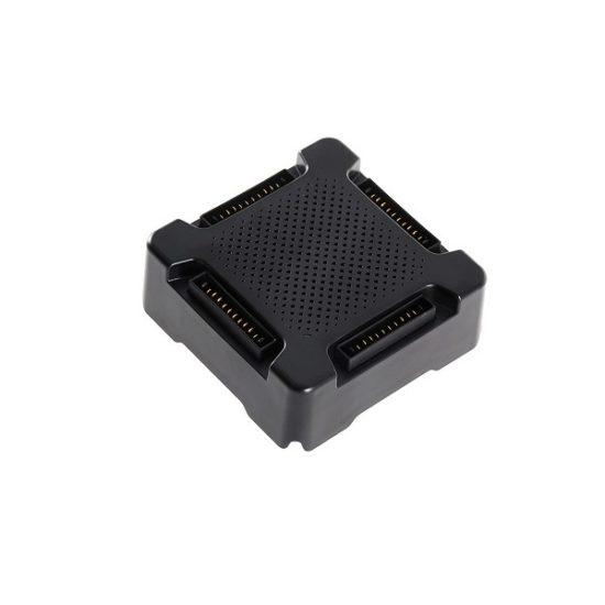 DJI Хаб для заряда 4 аккумуляторов для MAVIC