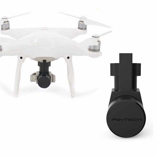 Защитная крышка для камеры DJI Phantom 4 PRO
