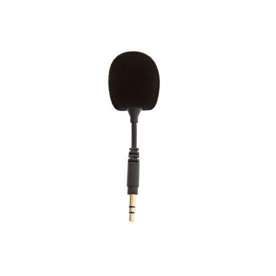 DJI FM-15