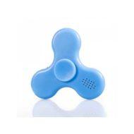 Игрушка антистресс спиннер (Fidget Spinner)