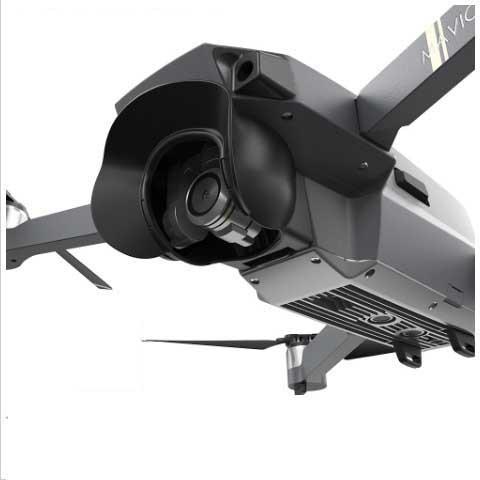 Солнцезащитная бленда для камеры DJI Mavic