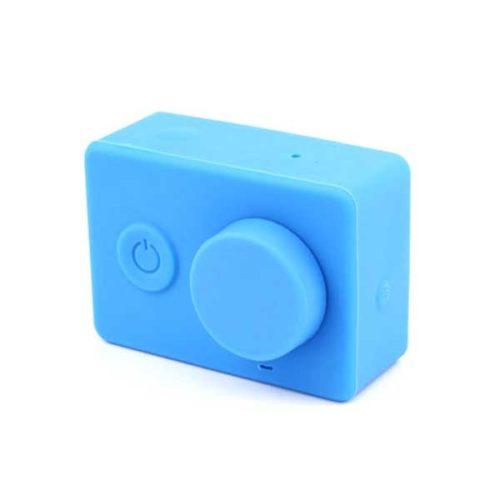 Силиконовая защита для Xiaomi YI action camera