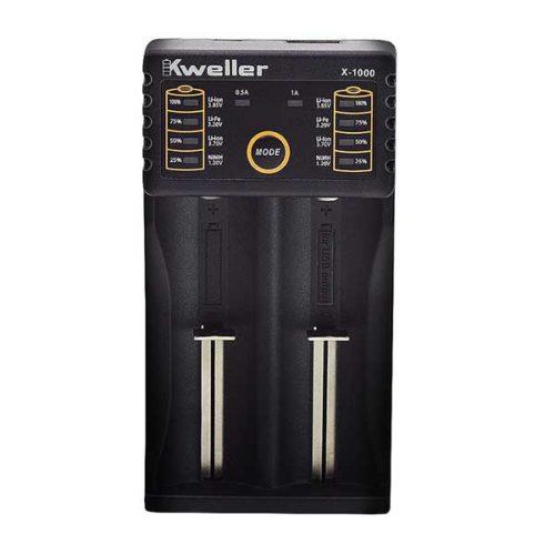 Зарядное устройство Kweller X-1000