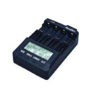 Зарядное устройство Kweller X-2000