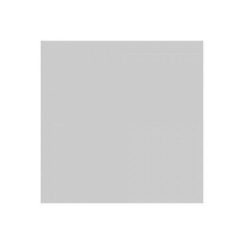Фон пластиковый 1×1,3м Superior Dove Grey 9010