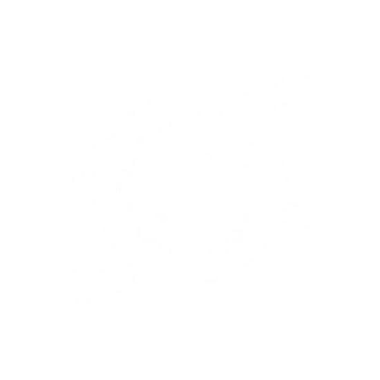 Фон пластиковый 1x1,3м Superior Super White Gloss белый глянец 1309