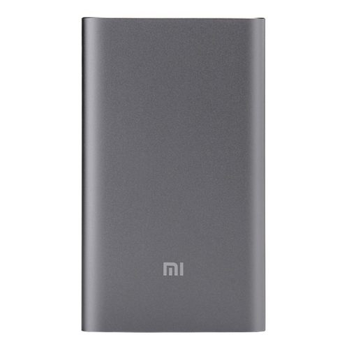 Xiaomi_Mi_Power_Bank_Pro_10000mAh_Type-C_grey_1