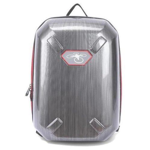 Рюкзак-кейс для коптеров DJI Phantom 3,4