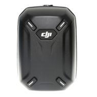 Рюкзак для коптеров DJI