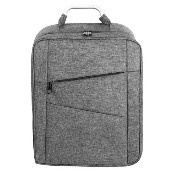 Рюкзак для коптеров DJI Phantom тканевый