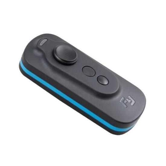 Беспроводной пульт управления Feiyu Tech Bluetooth