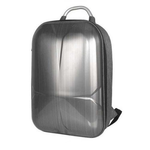 Рюкзак-кейс для коптера DJI MAVIC