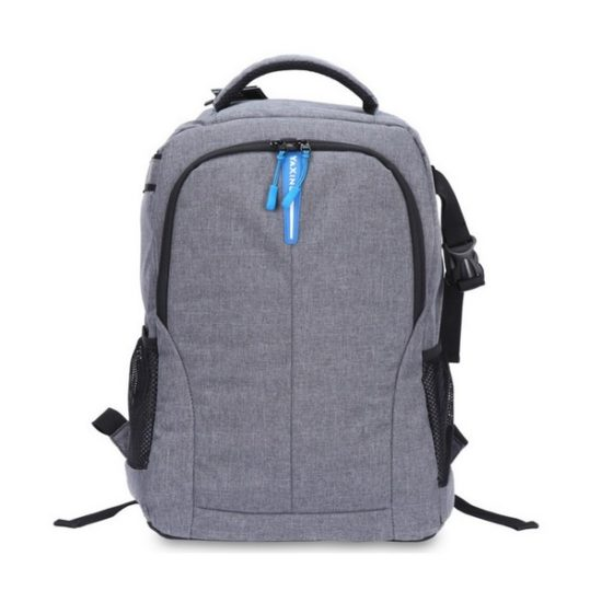 Рюкзак тканевый для коптеров DJI Phantom 3,4