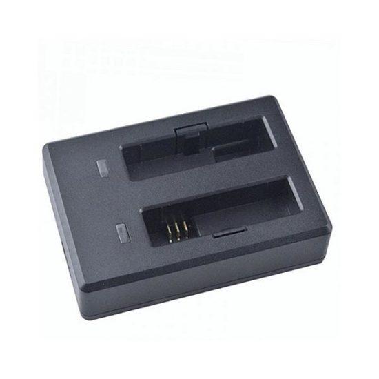 Зарядное устройство SJCAM для 2 аккумуляторов M20
