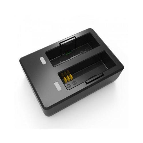 Зарядное устройство SJCAM для 2 аккумуляторов SJ7