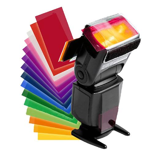 FG-12C-filtre-gel-flash-kit-12-color-lighting_1-500×500