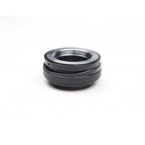 Переходник Pixco Tilt M42 - micro 4/3