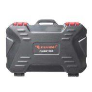 Кейс жёсткий для карт памяти FUJIMI FJHBK1284