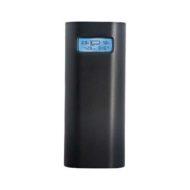 Накопитель Power Bank Kweller D-500