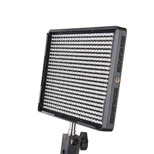 Светодиодный осветитель Aputure Amaran AL-528S LED