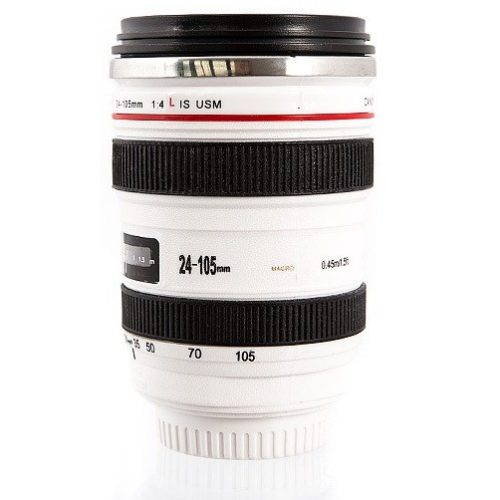 24-105-white-lens-cup