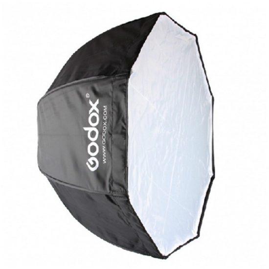 Godox SB-U120