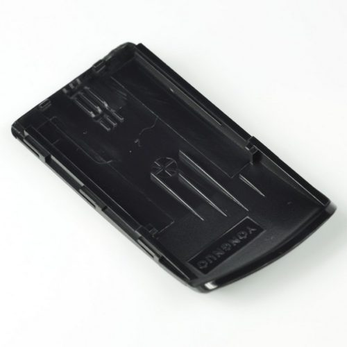 battery_cover_yongnuo yn565ex