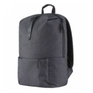 Xiaomi Simple College Style Backpack