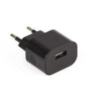 Адаптер SmartBuy NITRO USB 5В 1А