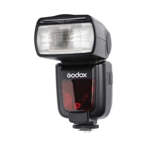 Вспышка Godox TT685 для Canon