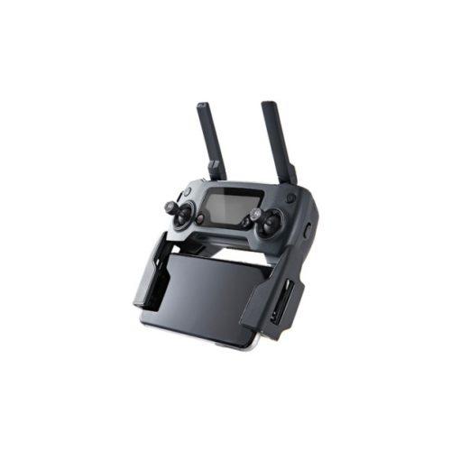 Квадрокоптер DJI Mavic Pro Platinum Combo 5