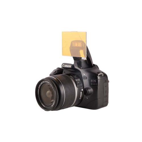 Набор для фото-камеры Портрет Strobtools ST-2316-2