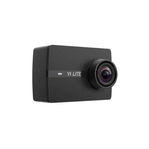 Экшен камера YI Lite