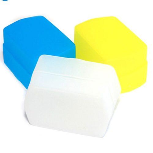 580ex_silicon_cap_kit_2