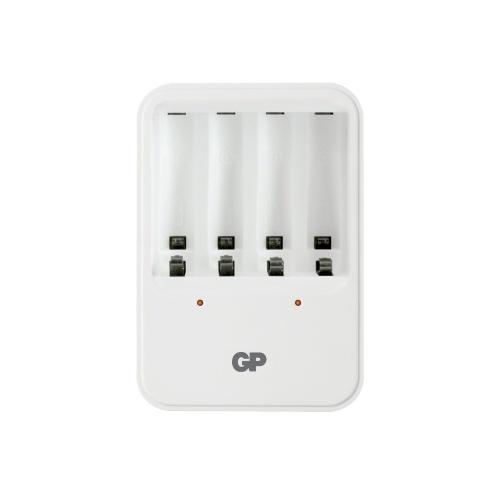GP_PB420GS-2CR1_charger_2