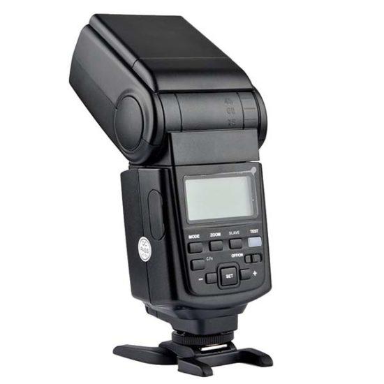 Godox TT660 II LCD