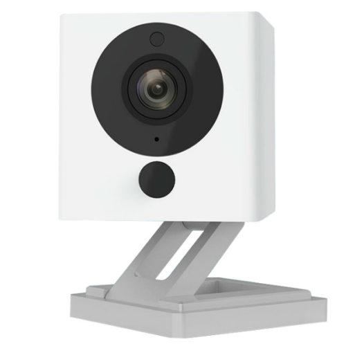 IP камера Xiaomi Square Smart 1080p