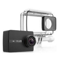 Экшн камера Yi Lite + аквабокс