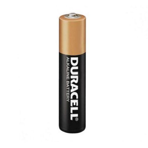 duracell_battery_aaa_2