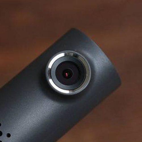 Видеорегистратор Xiaomi 70 Meters Intelligent Traffic Recorder-5