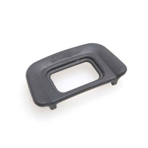 Наглазник FUJIMI FEC-DK-20 для Nikon D3000, D3100, D3300, D5100, D5200