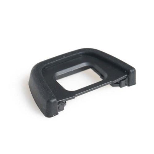 Наглазник FUJIMI FEC-DK-23 для Nikon D300, D300s, D5000, D7100, D7200