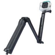 Универсальный монопод Kingma для экшен камеры